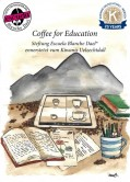 Coffee for Education